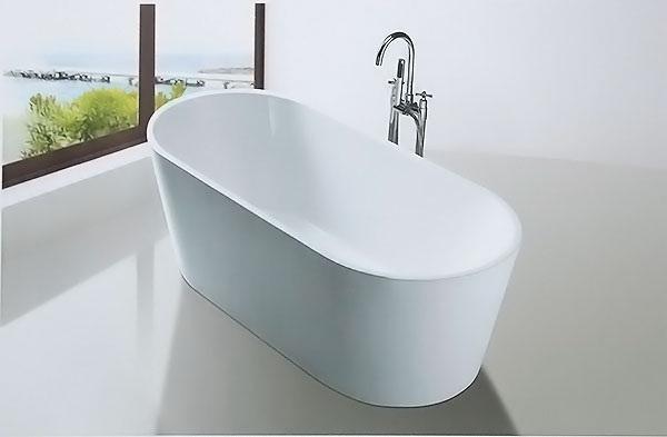 Bồn tắm nằm Caesar uy tín, giá tốt