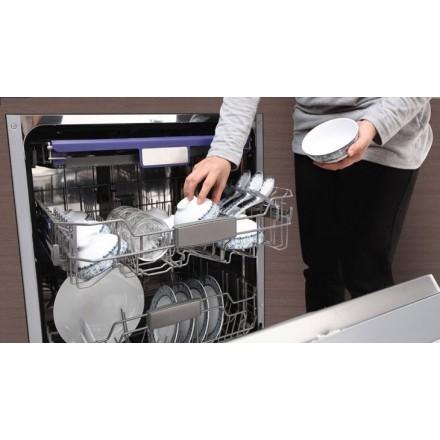 Máy rửa bát hoạt động như thế nào? Địa chỉ mua máy rửa bát chất lượng