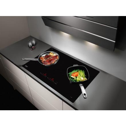 Bếp từ Pramie PRTH-2205 nhập khẩu chính hãng giá tốt