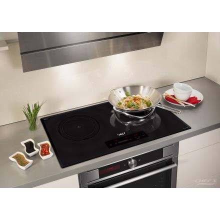 Kinh nghiệm chọn mua bếp từ Đức nhập khẩu chuẩn nhất