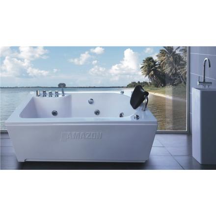 Bồn tắm nằm Amazon giá tốt chất lượng