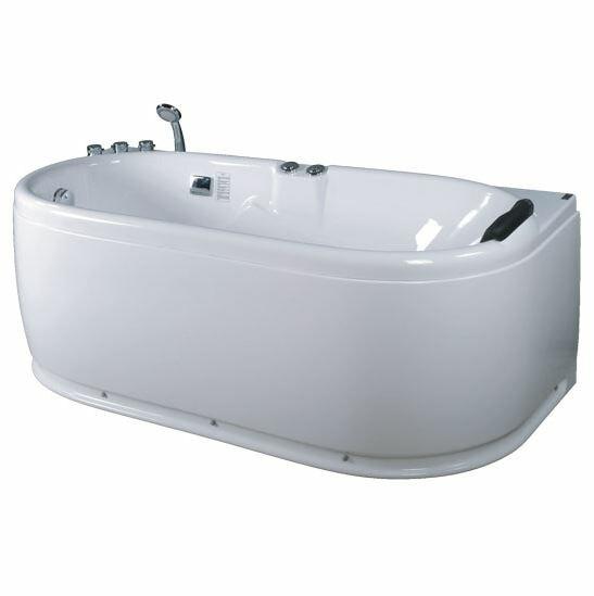 Bồn tắm Massage Micio WM-160L