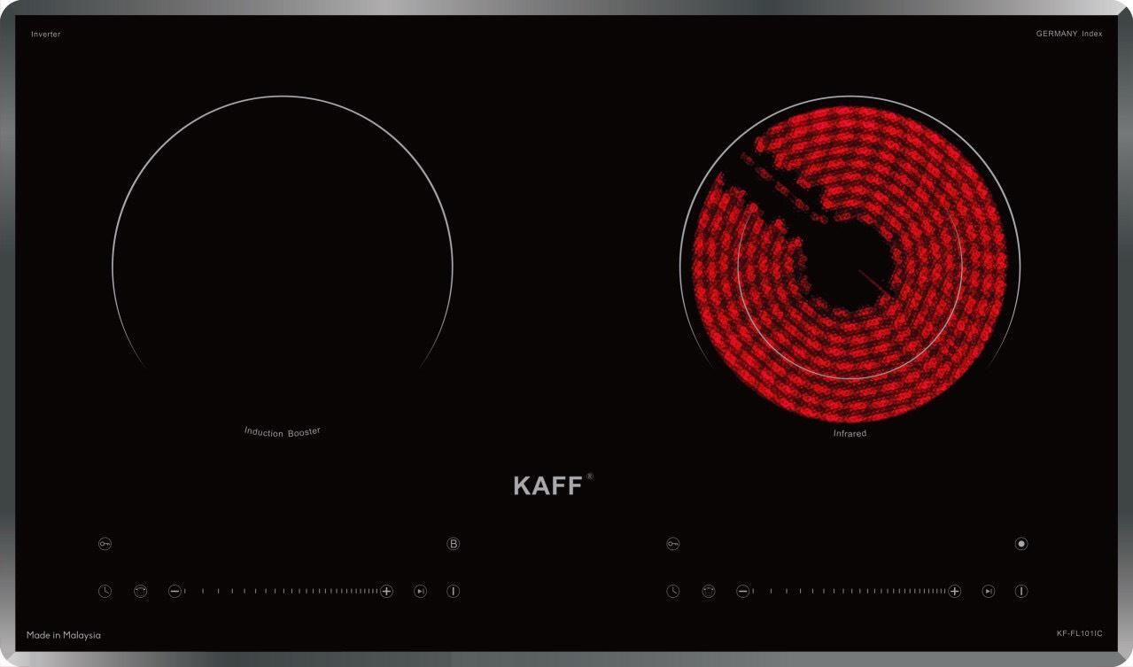 Bếp điện từ KF-FL101IC