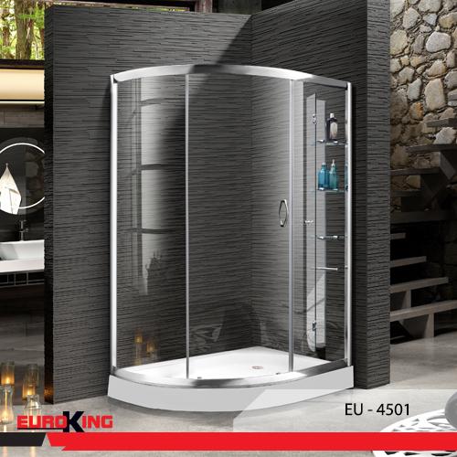 Bồn tắm đứng Euroking EU-4501