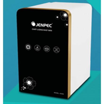 Máy Lọc Nước JENPEC A5000+UV