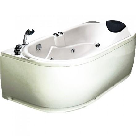 Bồn tắm Micio PM-160L