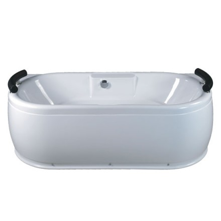 Bồn tắm Micio WB-180D