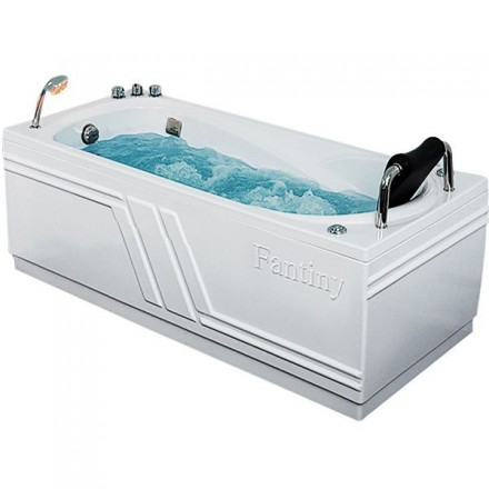 Bồn tắm Fantiny MBM-170R/L