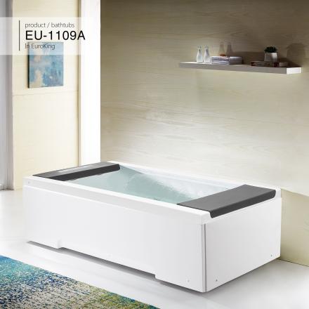 Bồn tắm massage Euroking EU-1109A