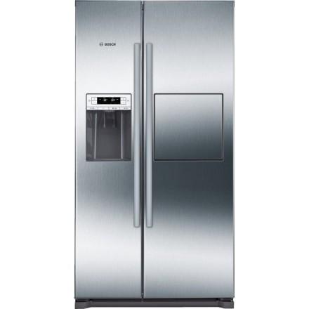 Tủ lạnh Side By Side Bosch HMH KAG90AL20G
