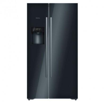 Tủ lạnh Side By Side Bosch HMH KAD92SB30