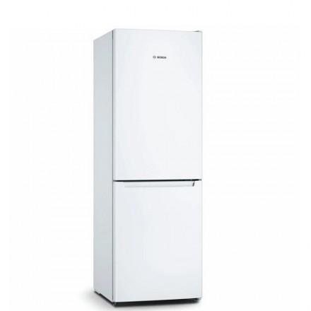 Tủ lạnh Bosch HMH KGN33NW20G