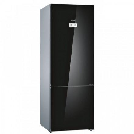 Tủ lạnh Bosch HMH KGN56LB400