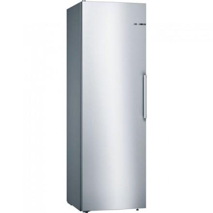 Tủ lạnh Bosch HMH KSV36VI3P