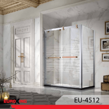Bồn tắm đứng Euroking EU-4512