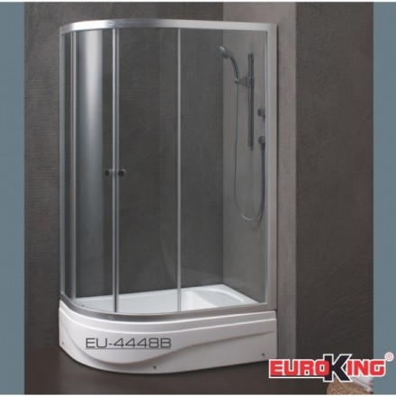 Bồn tắm đứng Euroking EU-4448
